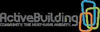 ActiveBuilding Logo