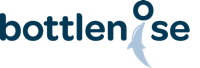 Bottlenose Logo