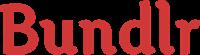 Bundlr Logo