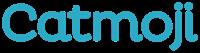 Catmoji Logo