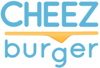 Cheezburger Logo
