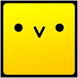 Chirp.io Logo