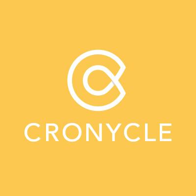 Cronycle Logo