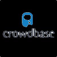 Crowdbase Logo
