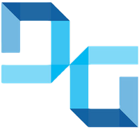 Dachis Group Logo