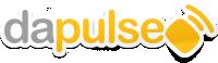 daPulse Logo