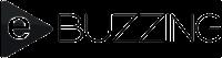 Ebuzzing Logo
