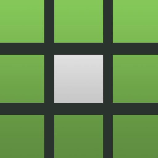 Everyblock Logo