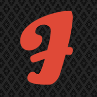 Fandalism Logo