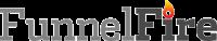 Funnelfire Logo