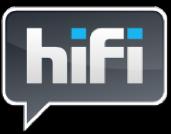 Gethifi Logo