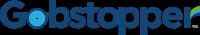 Gobstopper Logo