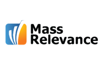 Massrelevance Logo