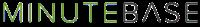 Minutebase Logo
