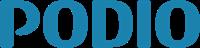 Podio Logo