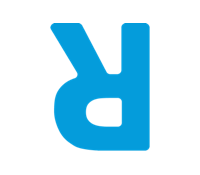 Ramen Logo