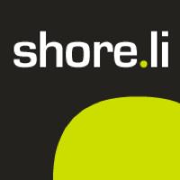 Shore.li Logo