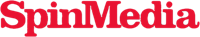 Spinmedia Logo