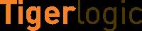 Tigerlogic Logo