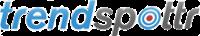 Trendspottr Logo