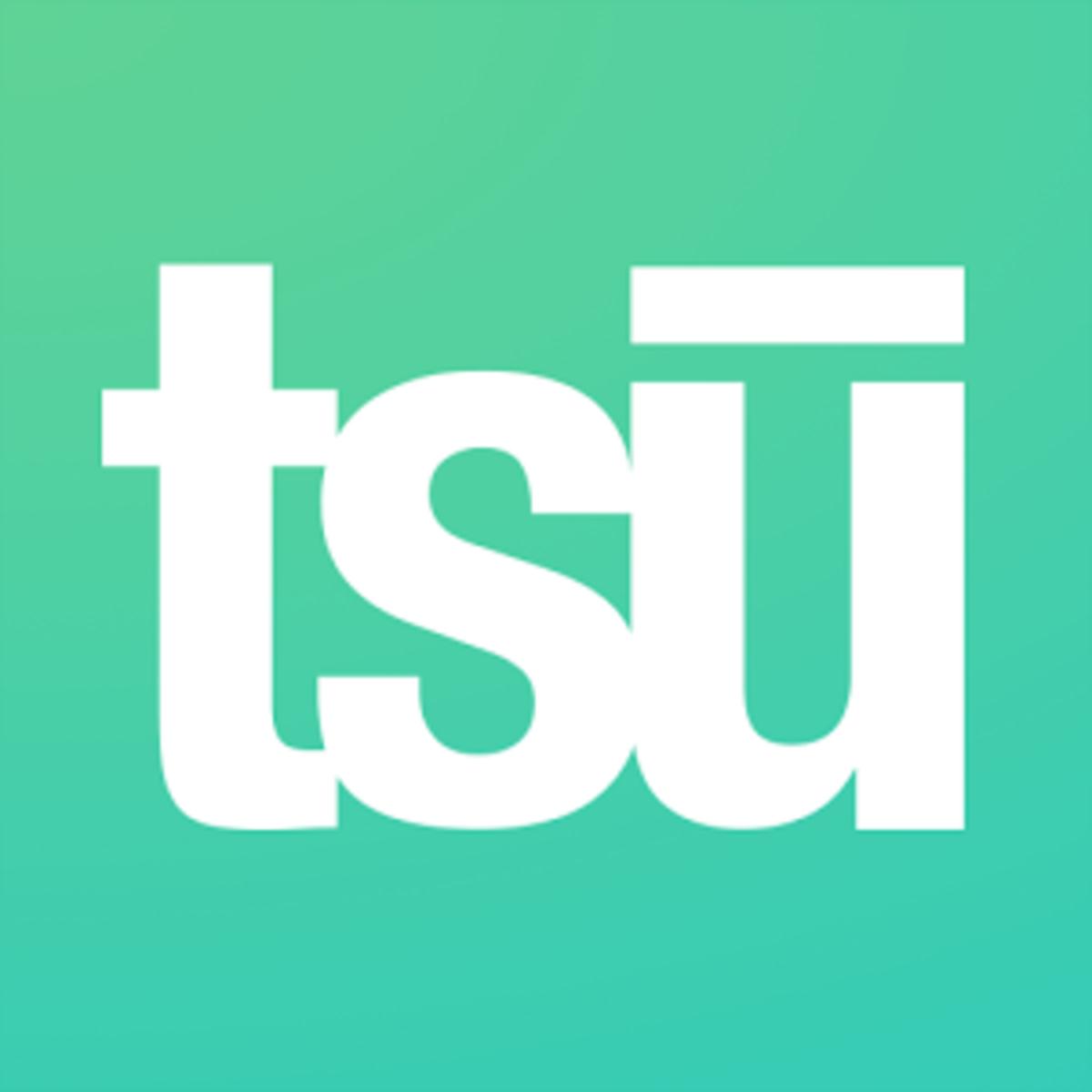 TSŪ Logo