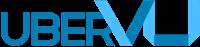 uberVU Logo
