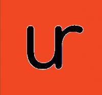 Urturn Logo