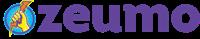 Zeumo Logo
