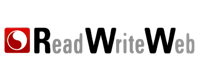Read Write Ewb Logo